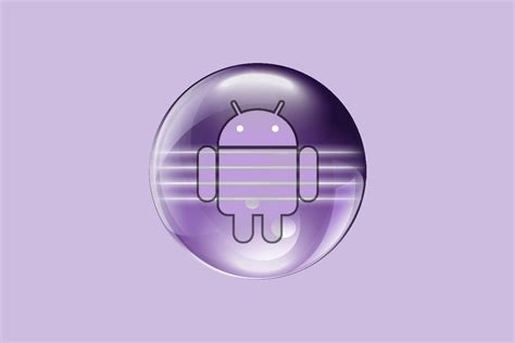 eclipse android ends support for eclipse android developer tools
