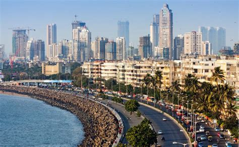 Time Mba In Mumbai by Top Mba Colleges In Mumbai
