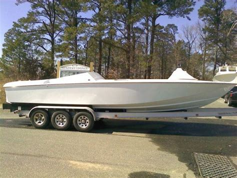 cigarette boat for sale on craigslist nice 30 on rhode island craigslist page 3