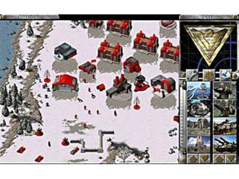 free download trainer for command and conquer red alert 3 command conquer red alert download