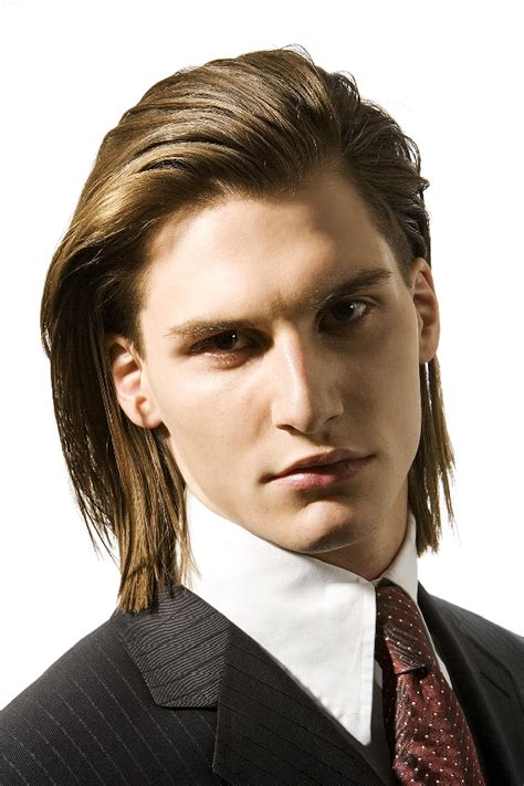 mens hairstyles extensions hair extensions for men hairs collection nationtrendz com
