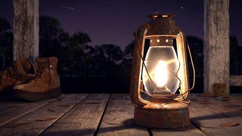 blender tutorials guru blender guru ciclos escena lantern artsy fartsy