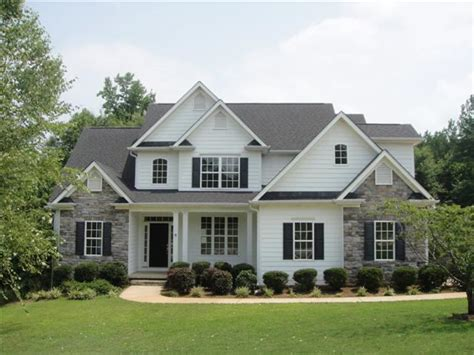 9 repton way newnan 30263 detailed property info