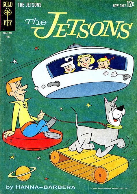 the jetsons 17 best images about quot meet george jetson his elroy quot on