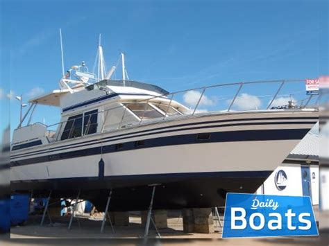ranger boats for sale on boat trader trader ranger 51 for sale daily boats buy review