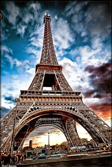 eiffel wallpaper for iphone 5 eiffel tower wallpapers for galaxy s5 lockscreen eiffel