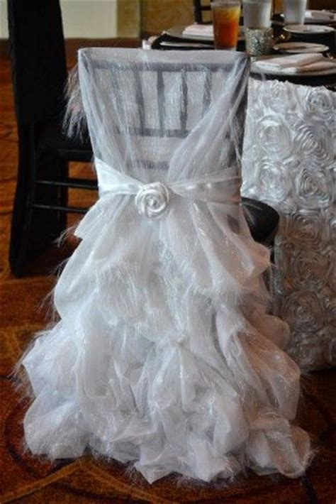 Bridal Shower Chair Decorations by Best 25 Bridal Shower Chair Ideas On