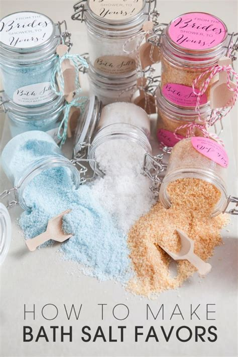 How To Make Your Own Detox Bath by 27 Best Detox Bath Ideas Images On