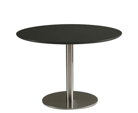 circle kitchen table castelo granite kitchen table
