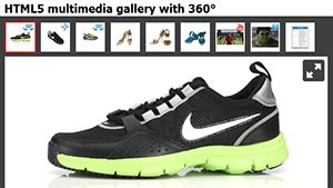 zoom no layout 3d spin rotate zoom 360 product viewer javascript jquery
