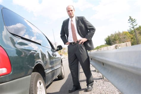 top  reasons     car accident lawyer