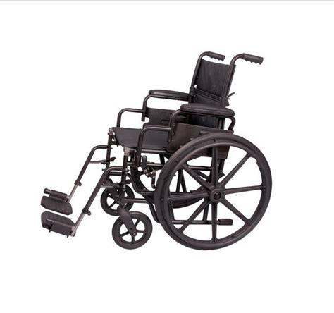 comfort wheelchairs carex comfort wheelchair wheelchairs