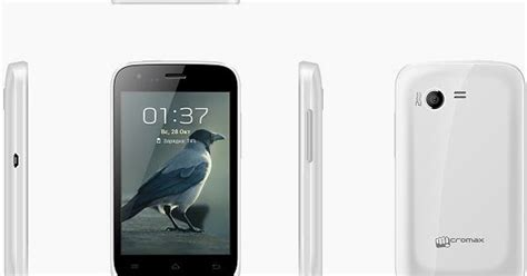 micromax a62 themes free download for mobile micromax a62 upgrade tools and flash file download here