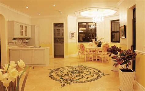 italian marble flooring designs (20)   Italian Marble