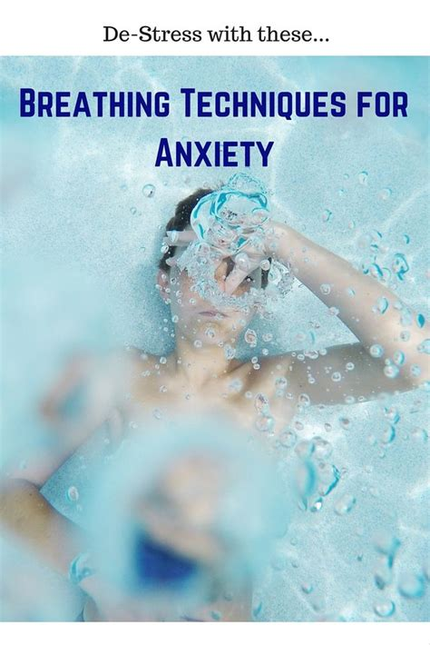 coping with cancer and anxiety breathing relaxing being breathing techniques for anxiety psychology today