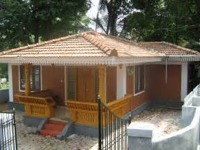 Small Home Construction Cost In India Building Designers Gallery