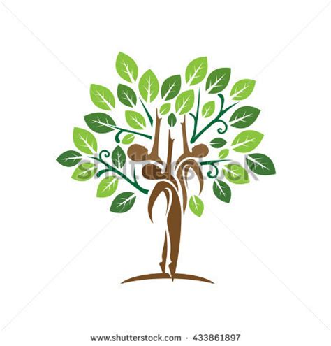 Family Tree Stock Vectors Vector Clip Art Shutterstock Family Tree Template Vintage Vector Illustration Stock Vector 397284052