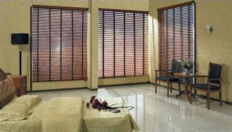 Where Can I Find Window Blinds Artful Home F6 Lakshmi Plaza 1089 Avinashi Rd Wall