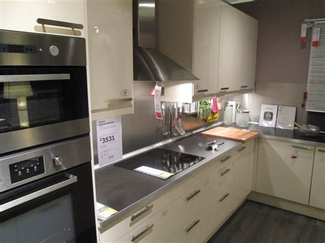 Howarth Kitchens by Faktum Replacement Doors Nazarm