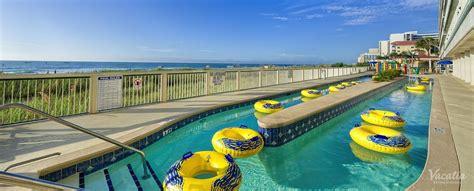 myrtle house rentals oceanfront 100 oceanfront house rentals myrtle sc