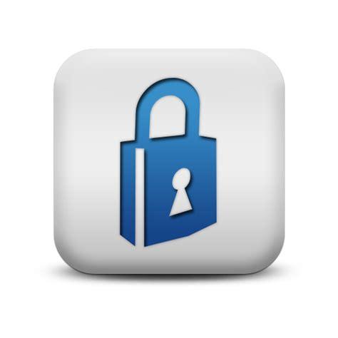 cisco vpn tunnel icon cisco vpn tunnel icon newhairstylesformen2014 com