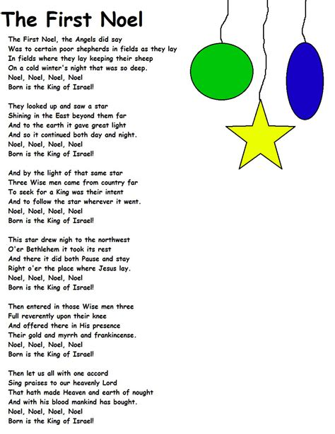 turn down the lights christmas song lyrics the noel lyrics jpg 1019 215 1319 carols noel