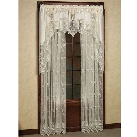 17 best images about victorian curtains on pinterest 17 best images about kitchen window treatments on