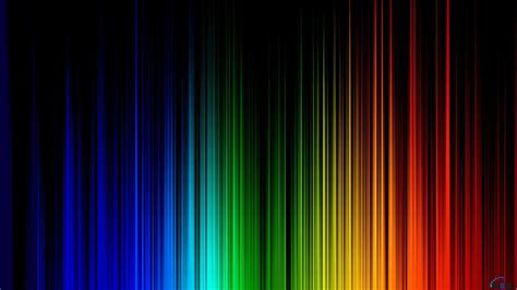 what are the rainbow colors rainbow color wallpapers wallpaper cave