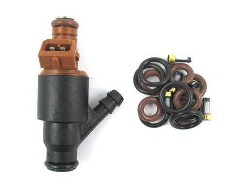 bmw fuel injector service bmw or kia bosch fuel injector service kits 016
