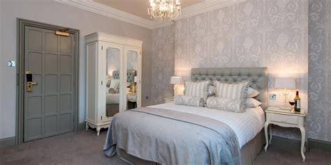 laura ashley bedroom design ideas beauty n more laura ashley boutique hotel