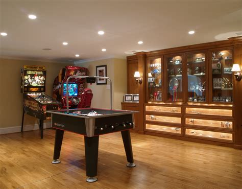 one room game amazing basement games 1 basement game room ideas
