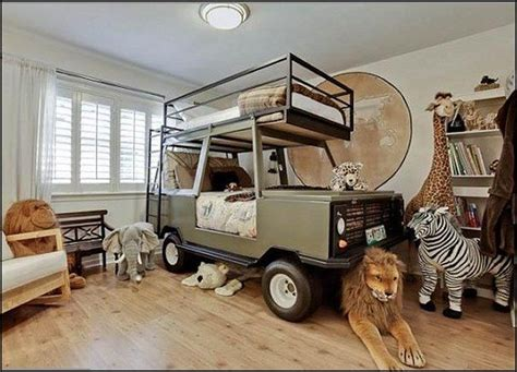 safari bedroom ideas jungle rainforest theme bedroom decorating ideas and