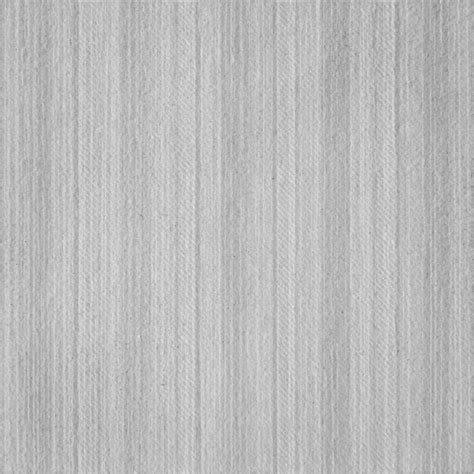 Texture Gray Curtains Photo Free Download | texture gray curtains photo free download