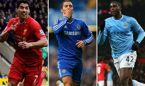 epl questions 10 questions everyone s asking for english premier league
