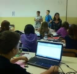 istituto l cossa pavia solidariet 224 a scuola servono computer per i ragazzi