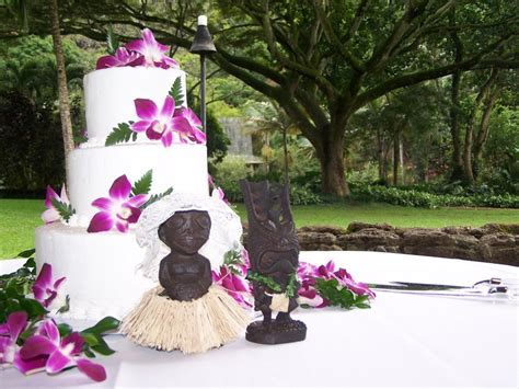 Wedding Cake Oahu by Cakelava Custom Wedding Cakes In Oahu Hawaii Wedding Cake