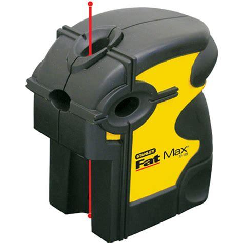 Laser Plumb Bob by Details