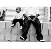 Father Like Son Someday For Sure I Would Have This Pic With My Two