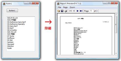 tutorial rave reports delphi 7 delphi ravereports