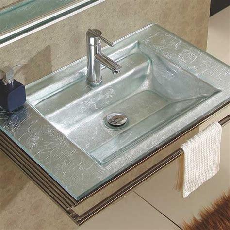 charmant meuble salle de bain violet 8 lavabo verre opaljpg - Lavabo Salle De Bain En Verre