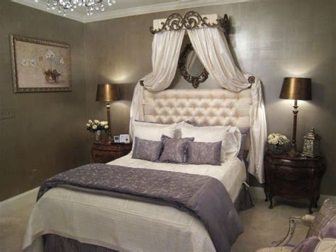 crown bedrooms best 25 bed crown ideas on pinterest bed crown canopy