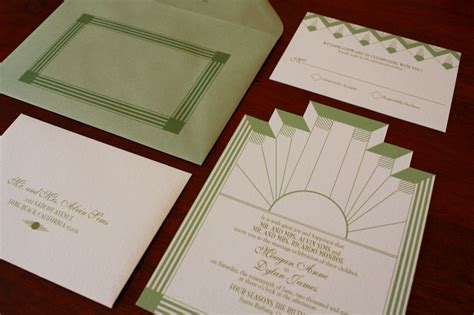 wedding invitations deco deco sea coral wedding invitations
