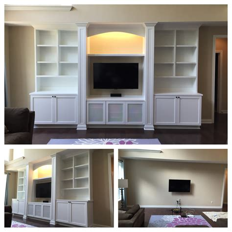 base cabinets for built ins custom built ins carpentry plus