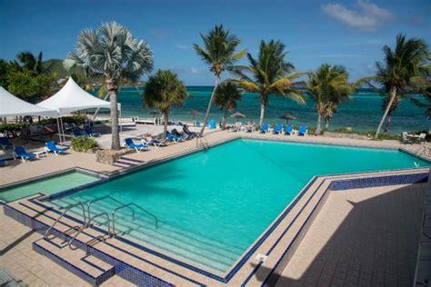 divi st croix divi bay all inclusive resort updated 2018