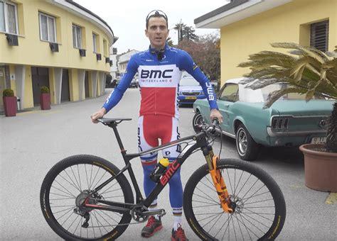 Mba Bike by Bike Talk With Julien Absalon Mountain Bike Magazine