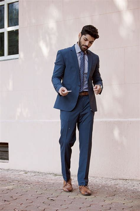 mens clothing on pinterest 1322 pins men s fashion suit google search fashionable gents