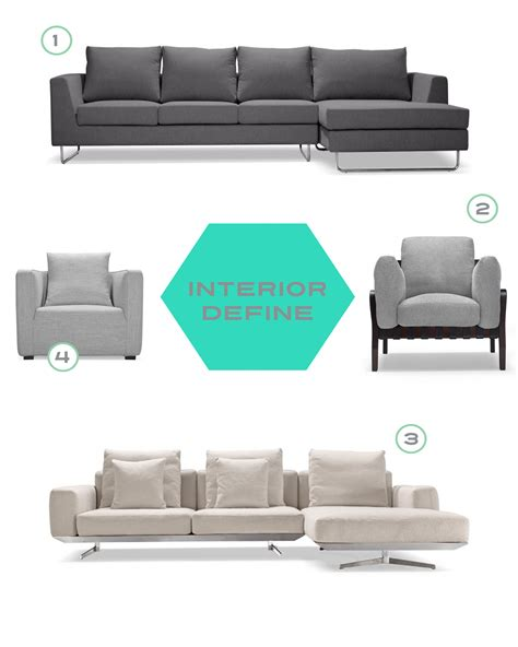 define couches 100 define sofa bed big announcement our sofa