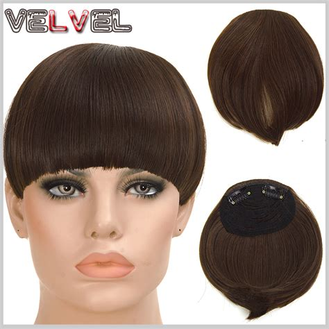 hair piecis and bangs hair pieces bangs promotion shop for promotional hair