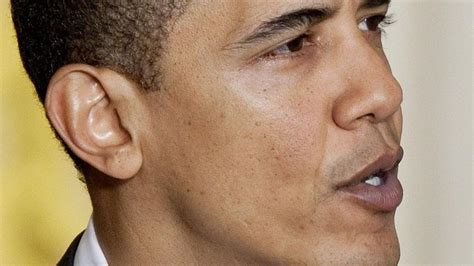 wann kommt obama nach deutschland staatsbesuch barack obama kommt nach deutschland welt
