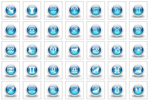 Home Design App 3d 3d Glossy Blue Orbs Icons Culture Icon Fever